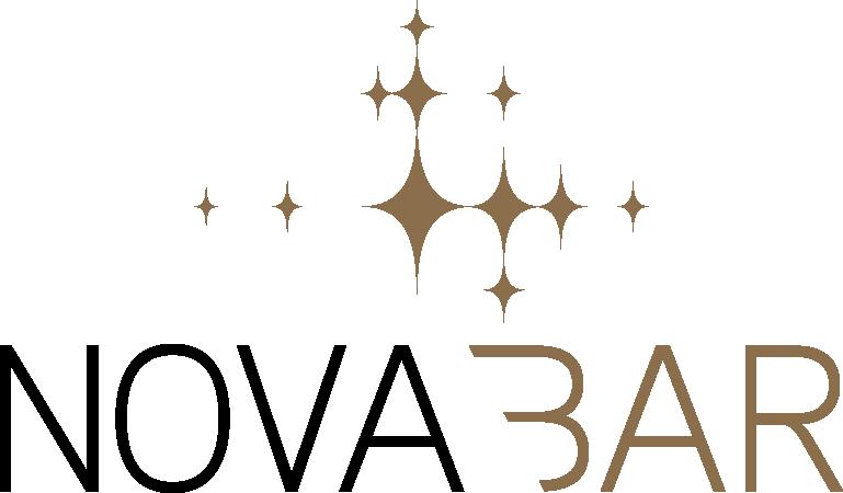 palace casino buffet edmonton