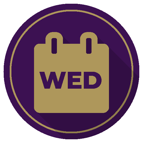 wed-icon