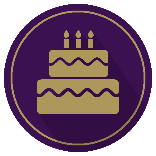 birthday-icon